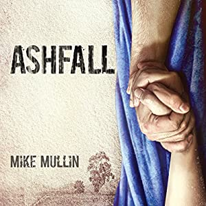 Ashfall Audiobook