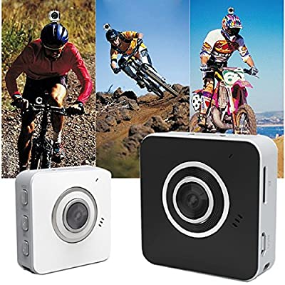 Relee WiFi Sports DVR Camera Sport Mini DV Cam