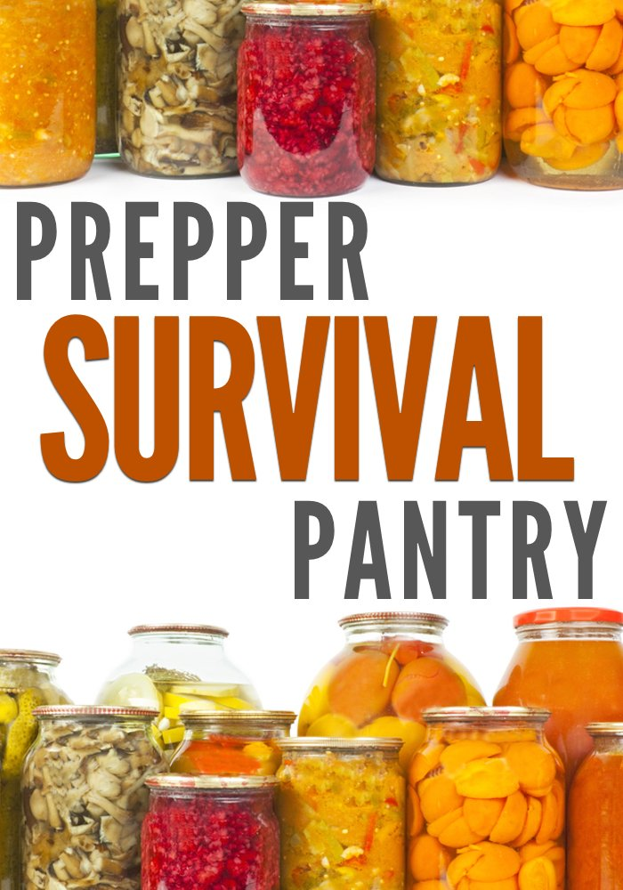 http://www.amazon.com/Prepper-Survival-Pantry-Survivors-Preserving-ebook/dp/B00IIWLLHS/ref=as_sl_pc_ss_til?tag=lettfromahome-20&linkCode=w01&linkId=SCDPWG56BU4LMIAK&creativeASIN=B00IIWLLHS