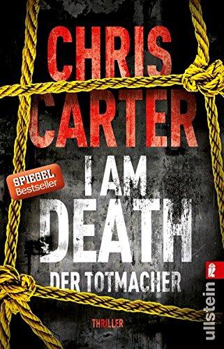 i-am-death-der-totmacher-thriller-ein-hunter-und-garcia-thriller-band-7