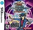 Yu-Gi-Oh! 5D's World Championship 2010 Reverse of Arcadia - Nintendo DS