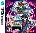Yu-Gi-Oh 5D'S World Championship Tour...