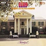 Recorded Live On Stage In Memphis (Gatefold Sleeve) [4LP Vinyl] Elvis Presley