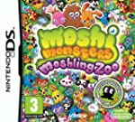 Moshi Monsters: Moshling Zoo (Nintend...