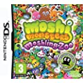 Moshi Monsters: Moshling Zoo (Nintendo DS)
