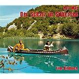 Karl May. Der Schatz im Silbersee. Film-Bildbuch