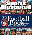 Sports Illustrated The Football Book...