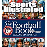 Sports Illustrated The Football Book Expanded Edition ~ Rob Fleder