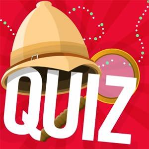 Quiz Explorer from AppyNation Ltd.