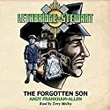 Lethbridge-Stewart: The Forgotten Son: Lethbridge-Stewart, Book 1 Hörbuch von Andy Frankham-Allen Gesprochen von: Terry Molloy