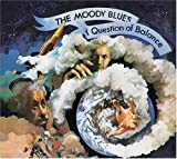 A Question of Balance by Moody Blues (2006-04-18)