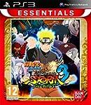 Naruto Shippuden: Ultimate Ninja Stor...