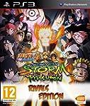 Naruto Shippuden: Ultimate Ninja. Sto...