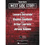 West Side Storyby Arthur Laurents