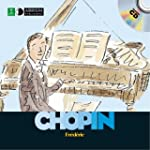 Chopin: First Discovery  Music (First...