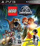 LEGO Jurassic World  - Special Edition - [PlayStation 3]