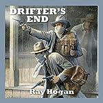 Drifter's End | Ray Hogan