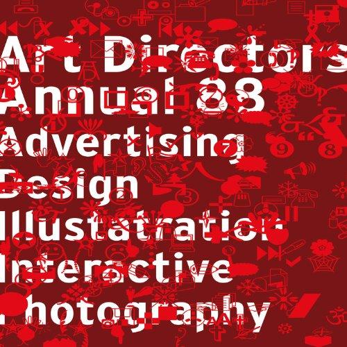 Art Directors Annual 88