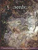 .:seeds:. Literary and Visual Arts Journal (Volume 5)