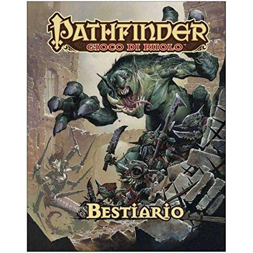 pathfinder-bestiario