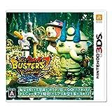 NINTENDO 3DS Yo-kai Watch Busters 2 Hihou Densetsu Banbaraya Sword JAPANESE VERSION For JAPANESE SYSTEM ONLY !!