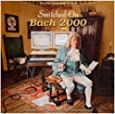 Switched-on Bach 2000