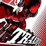 Traxbox (Trax Records Remastered) [Explicit]
