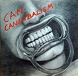 Cannibalism 1 [Vinyl]