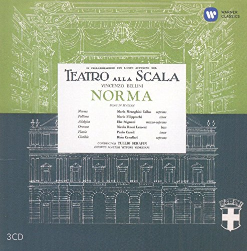 bellini-norma-1954-mono-maria-callas-remastered