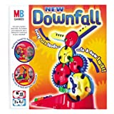 Downfallby Hasbro