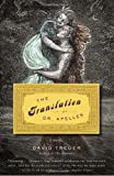 Image of The Translation of Dr. Apelles (Vintage Contemporaries)