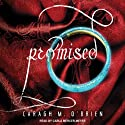 Promised: Birthmarked Trilogy Series, Book 3