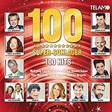 100 Super-Schlager