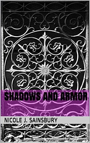 shadows-and-armor