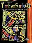 TimbaFunk: Book and CD