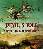 Devil's Toll
