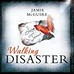 Walking Disaster (Beautiful 2) [German Edition] | Jamie McGuire