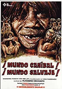 last cannibal world 1977 -#main