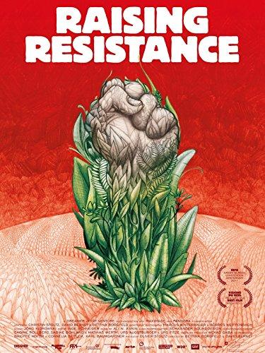 Raising Resistance