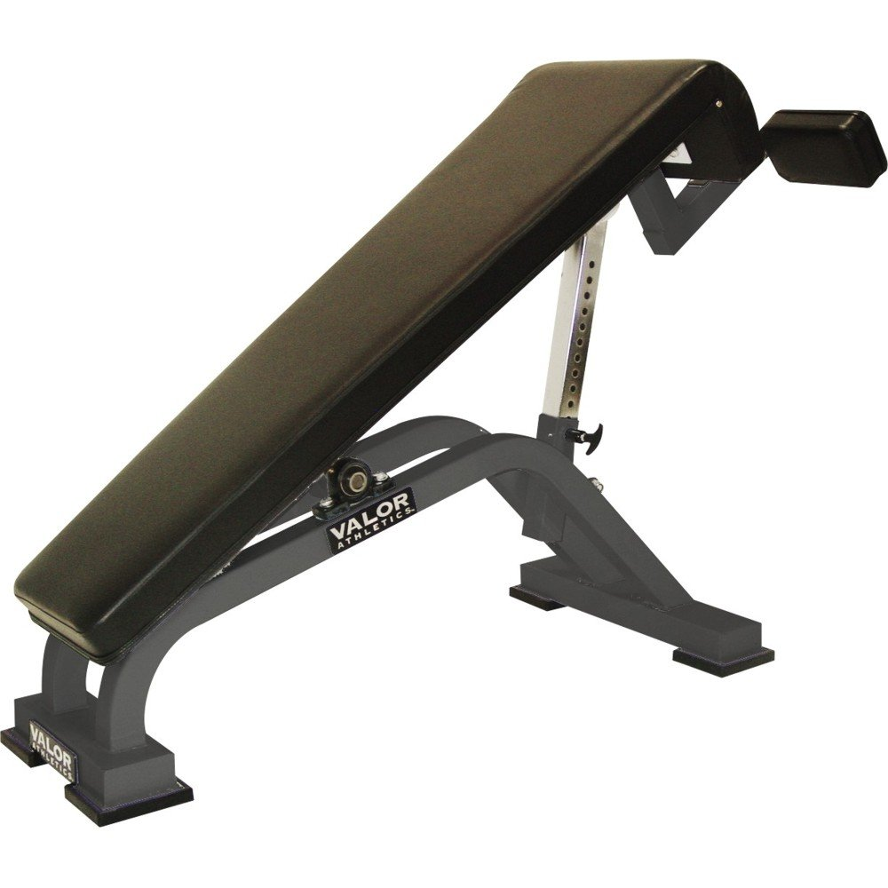 Body Solid Adjustable Weight Bench Review 2017 Body Solid Gfid225 Best Fitness Bffid10