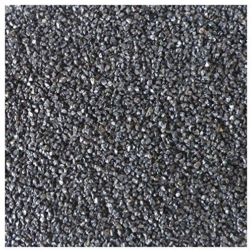 aquadisio quartz noir 2 kg. Black Bedroom Furniture Sets. Home Design Ideas