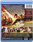 Image de 2012: Supernova [Blu-ray]