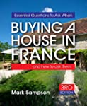 Essential Questions To Ask When Buyin...