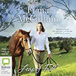 Leap of Faith | Fiona McCallum