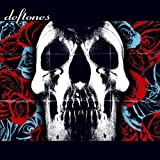 Deftones (U.S. Version-Enhd)