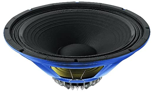 SP-38/300NEO PA-woofer - 105110