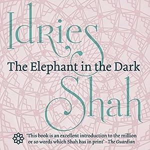 The Elephant in the Dark Audiobook