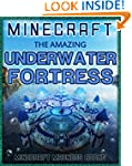 Minecraft: The Amazing Underwater For...
