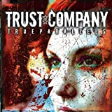 True Parallels [Enhanced CD]