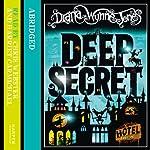 Deep Secret | Diana Wynne Jones